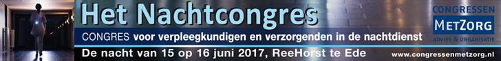 Congres:Nachtcongres